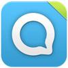 QQ通讯录S60V3(通用版)V2.5