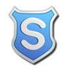安全管家s60v3版V3.80
