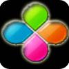 QQ手机软件管理S60V3版