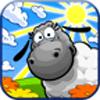 云和绵羊的故事安卓版v1.9.3