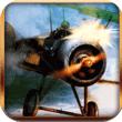 搏击长空制空霸权iPhone版v1.4.0