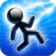 特斯拉战争iPhone版v3.1.4