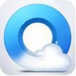 手机QQ浏览器JAVA(通用版)v2.7
