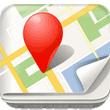 百度地图s60v3版V3.0