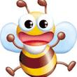 小蜜蜂wp版v2.0.0