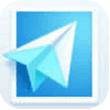 口信 S60V3版 V1.5.2 Beta版