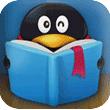 手机QQ阅读java版V1.9