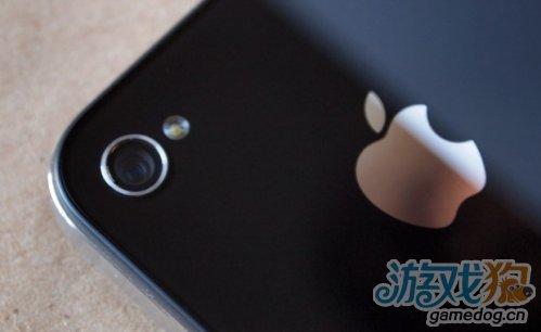 OmniVision被诉未及时公开失去iPhone 4S部件订单的重大内幕