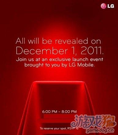 媲美苹果Retina屏 LG 4.5寸旗舰机将来袭