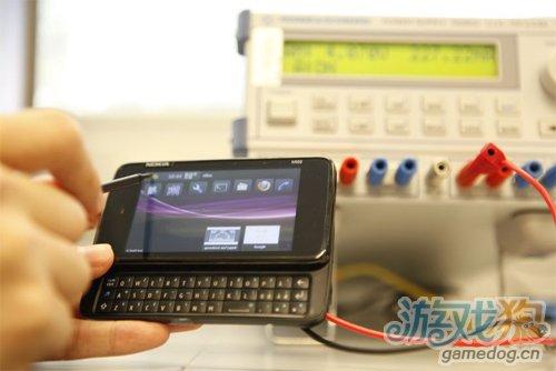 新技术让智能手机省电74%