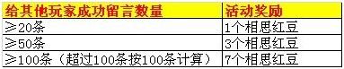 恋爱33天 《51新炫舞》解码爱情秘笈