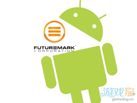 3D Mark 将会在 2012 年提供 Android 版本