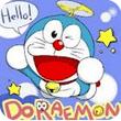 哆啦A梦-3D卡丁车增值版