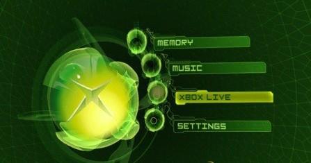 微软向iPad/iPhone用户发布Xbox Live应用