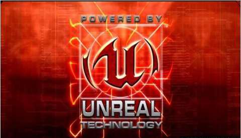 《地牢守护者》虚幻引擎打造ARPG和塔防的完美结合