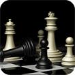 3D国际象棋 塞班版
