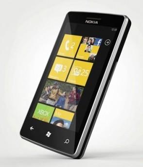 诺基亚Ace明年一季度同时在美国AT&T和Verizon发售