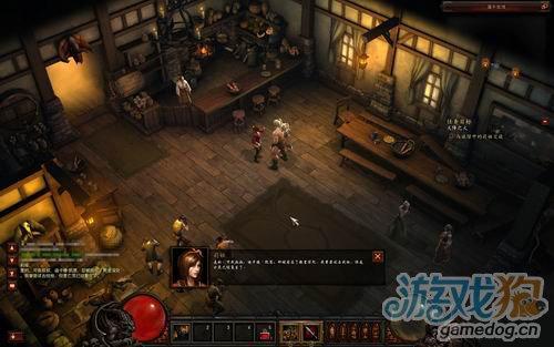 暴雪已在探索移动游戏领域《暗黑破坏神3》将登录手机游戏