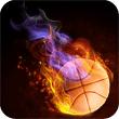 篮球高手 java
