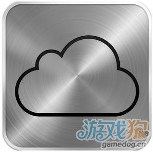 iCloud支撑的iPad 2用户给予了哪些厚望