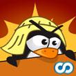 愤怒的企鹅wp版v1.0
