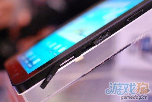 三星Galaxy S/Tab将不升级Android 4.0