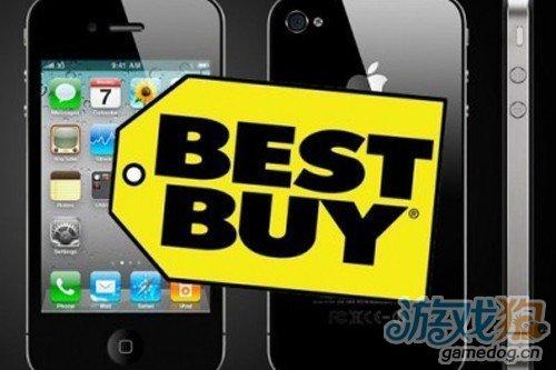 iPhone和iPad占据移动购物比例高达92%