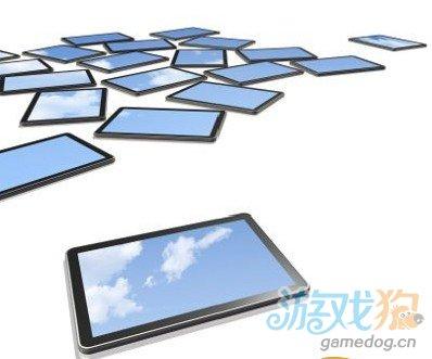 2011岁末五款炫酷平板电脑推荐