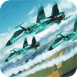 太平洋战机塞班完整版