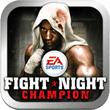 拳击之夜iPhone版v1.01.43