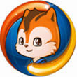 UC浏览器 v8.0.0
