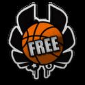 免费游戏《街头篮球》精彩灌篮让人眼花缭乱