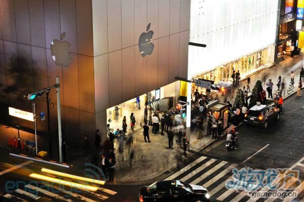 "Apple 策划要在本月底召开""媒体相关""的发表会?"
