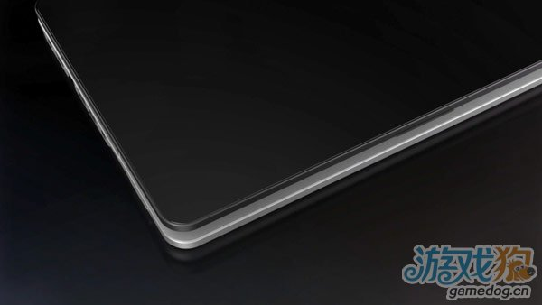 HP Spectre 影片抢先看,应该是台 Ultrabook 喔