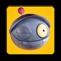 Android平台轻松愉悦3D节拍游戏《音乐机器人》