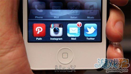 iOS结束后台程序iPhone速度真的会更快