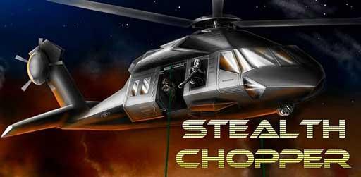仿真飞行模拟游戏《3D黑鹰出击》体验高科技飞行
