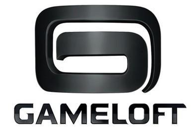 GameLoft 2011年营收2.13亿美元同比增17%