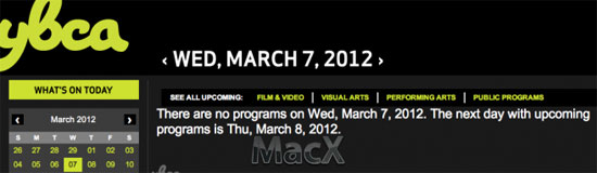 iPad 3新传言:四核、支持LTE 发布会在3月7日?