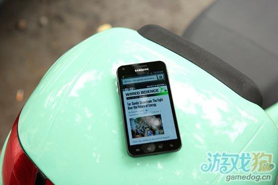 T-Mobile泄露iPhone将2013年支持4G网