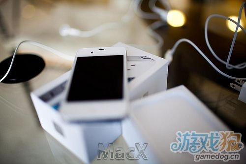 低价iPhone将成苹果抢中低端市场的武器