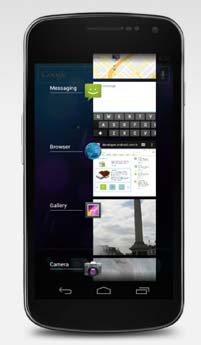 Google发布Android应用外观模板设计教程网站