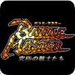 格斗大师:究极之战士安卓版v2.16