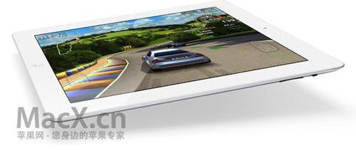 传下周苹果会推出8GB版本iPad 2平板电脑