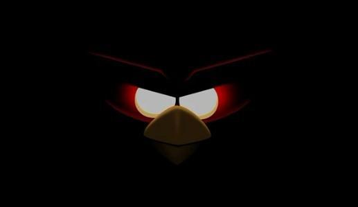 Rovio今年推5款新怒鸟游戏 数月内开中国零售店