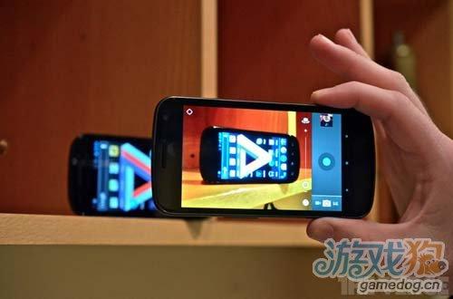 Android照片被所有程序访问 谷歌给应用程序权限