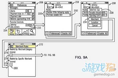 苹果获iWallet专利 iPhone将支持NFC技术