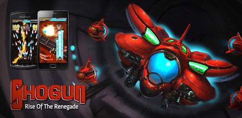 Android复古空战射击游戏推荐《散弹之狱》