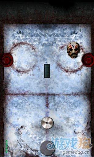 安卓最佳生存恐怖游戏《冰冷死亡》比噩梦还恐怖