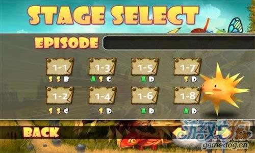 Android精细3D塔防游戏《怪兽塔防》战斗吧怪兽